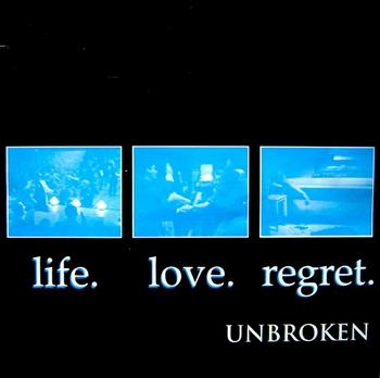 0002_unbroken