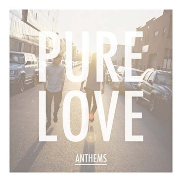 2013PureLove_ANTHEMS600G310113