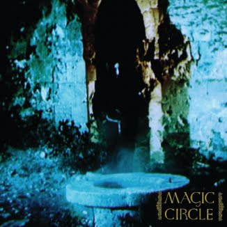Magic-Circle-Cover1