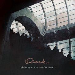 Riverside_Shrine-Of-New-Generation-Slaves_web