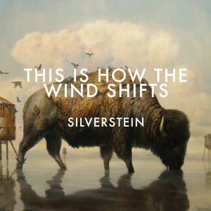 Silverstein-This-Is-How-The-Wind-Shifts-300x300