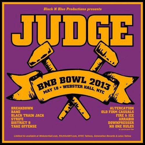 judge_