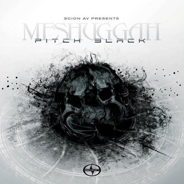 meshuggah_x