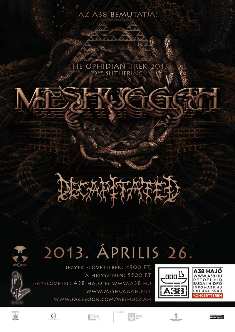 Meshuggah_v2_net