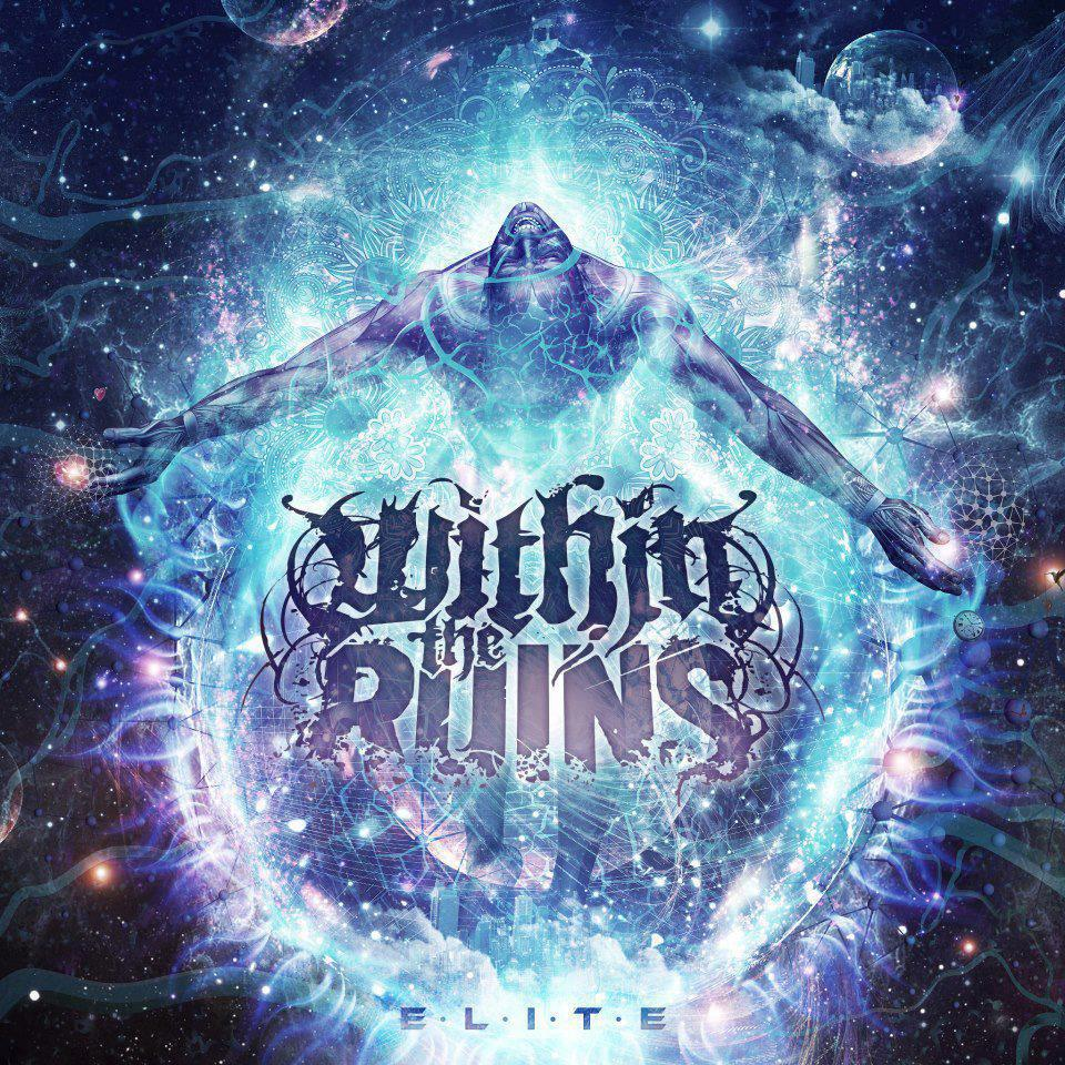 Within-the-Ruins-Elite