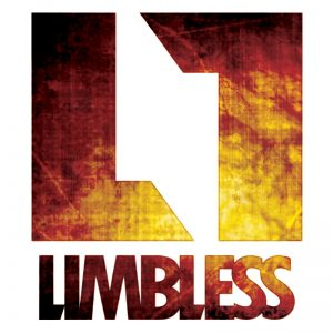 Limbless - Limbless EP