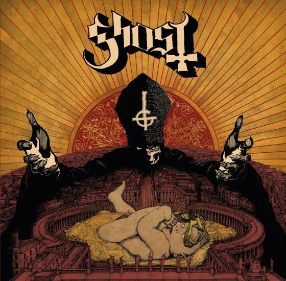 ghost_1363045571_crop_560x550.0