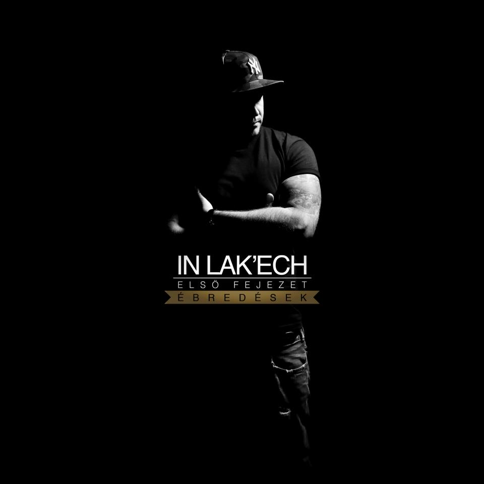 inlakech