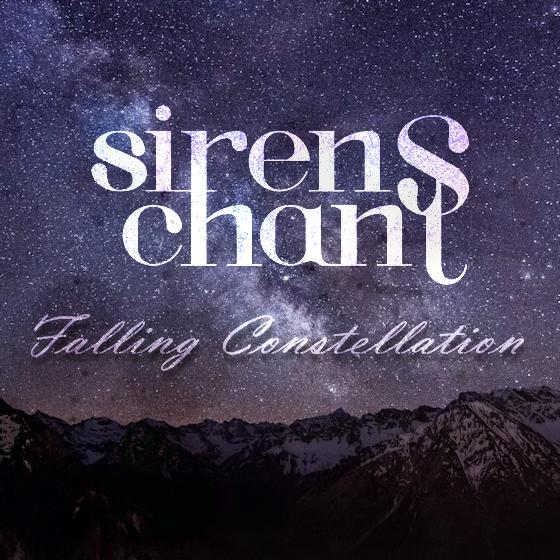sirenschant