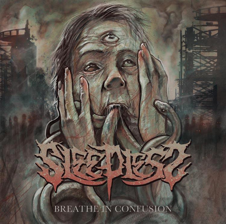 sleepless_