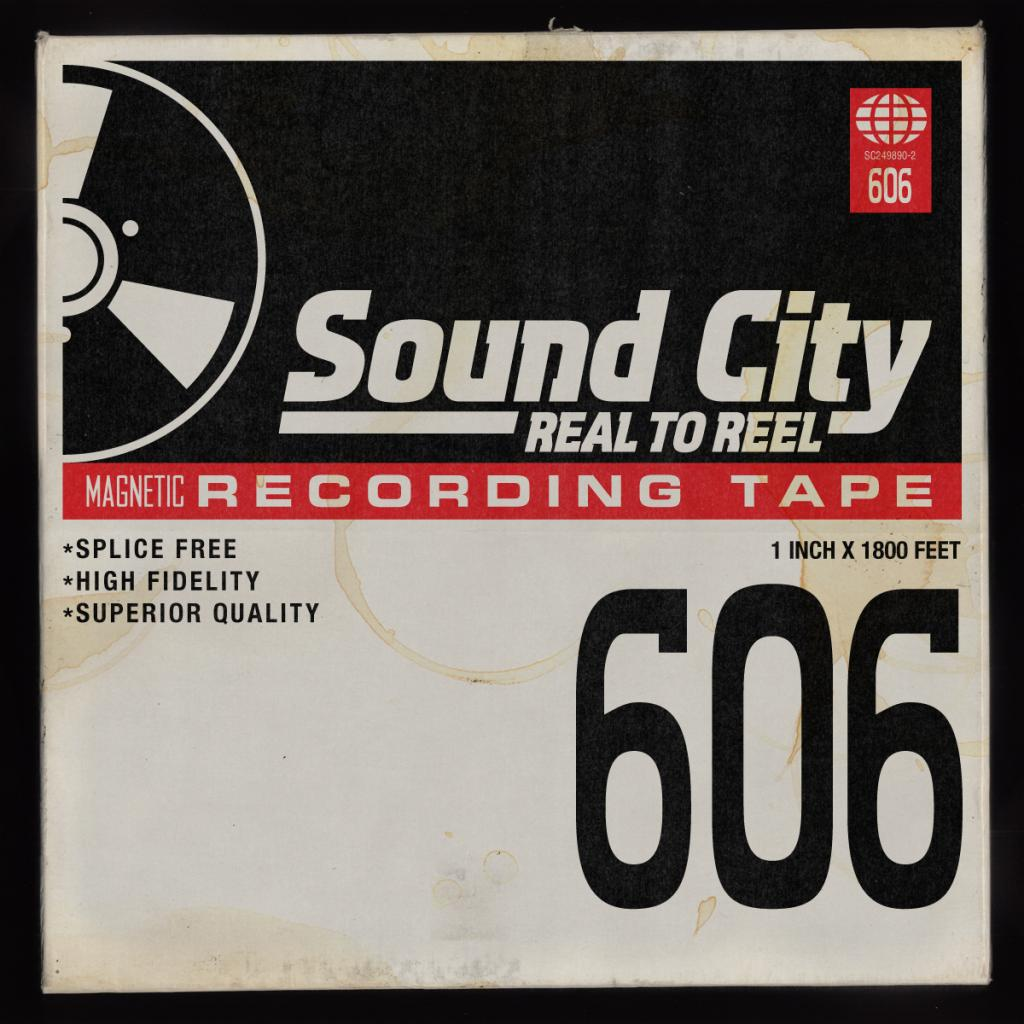 soundcityalbumcover1-zpsec7d9731-1363038073
