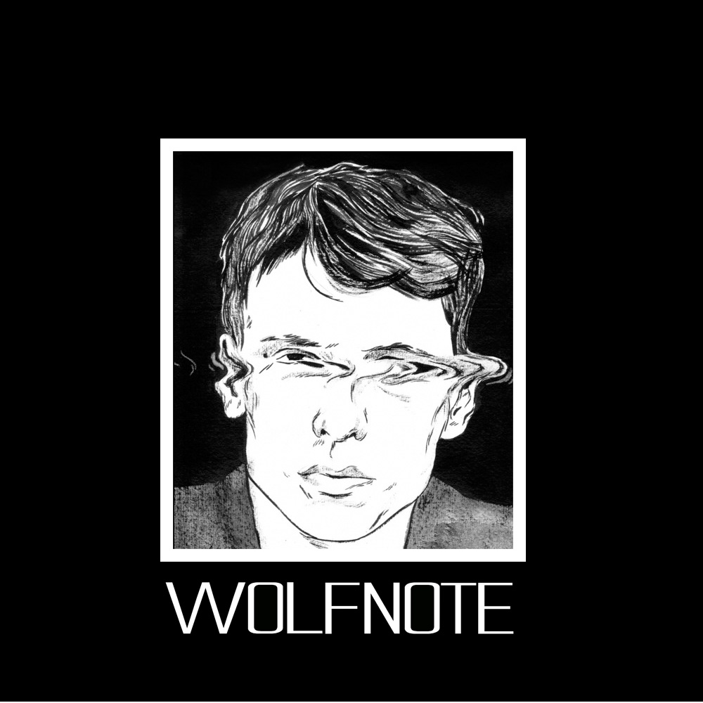 wolfnote