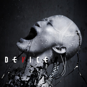 Device-Device