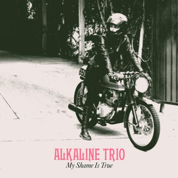 alkaline-trio-my-shame-is-true-580x580
