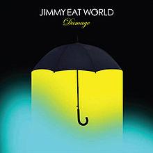 Jimmy_Eat_World_-_Damage
