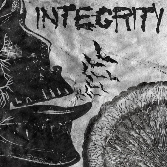 integrity_sbs