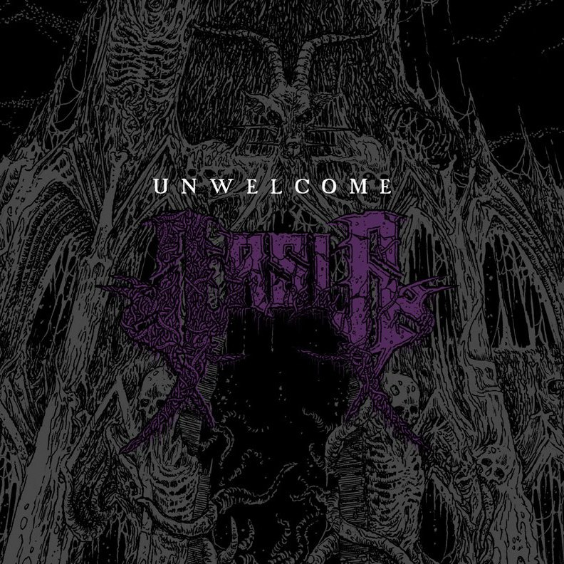 arsis_unwelcome_nsk_2013