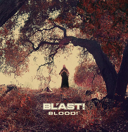 Blast-Blood-Artwork