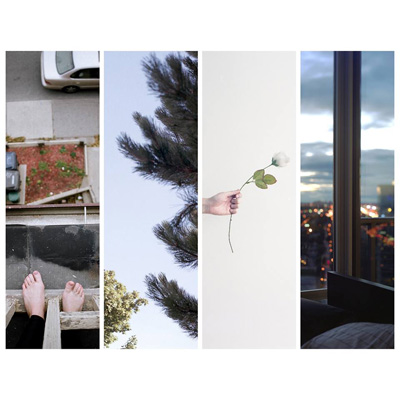 Counterparts-The-Difference-Between-Hell-And-Home-cover