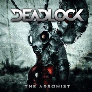 Deadlock-album-cover