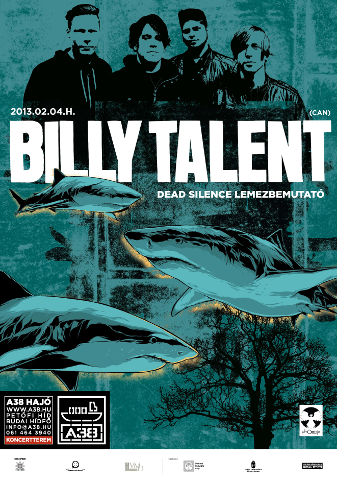 billy_talent_a38_2013_budapest