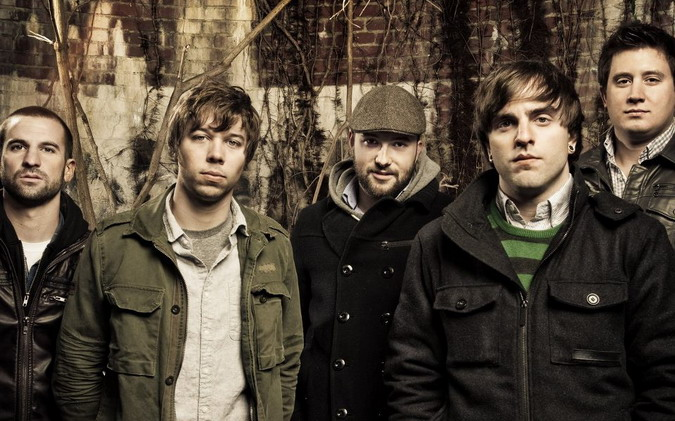 August-Burns-Red-2013