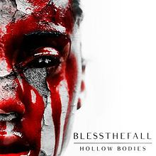 Blessthefall's_-Hollow_Bodies-_Cover