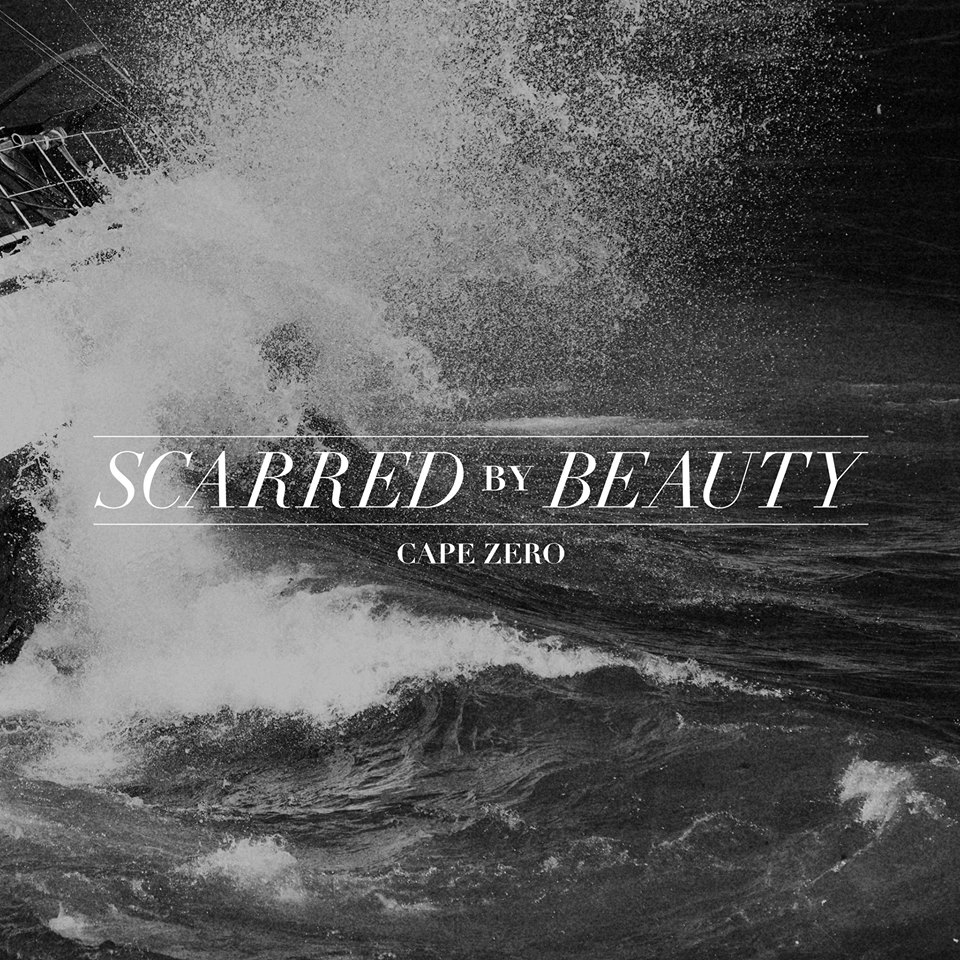 Scarred-by-Beauty-Cape-Zero