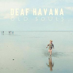 deaf-havana-old-souls
