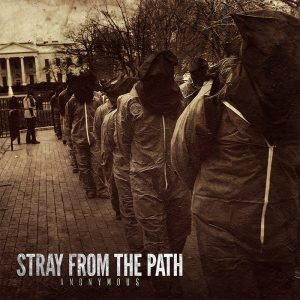 strayfromthepath-anonymous