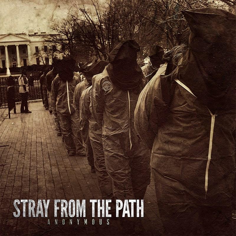 strayfromthepath-anonymous