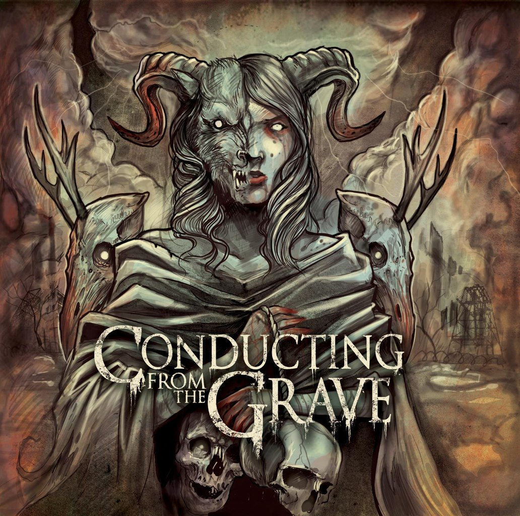 Conducting-From-The-Grave