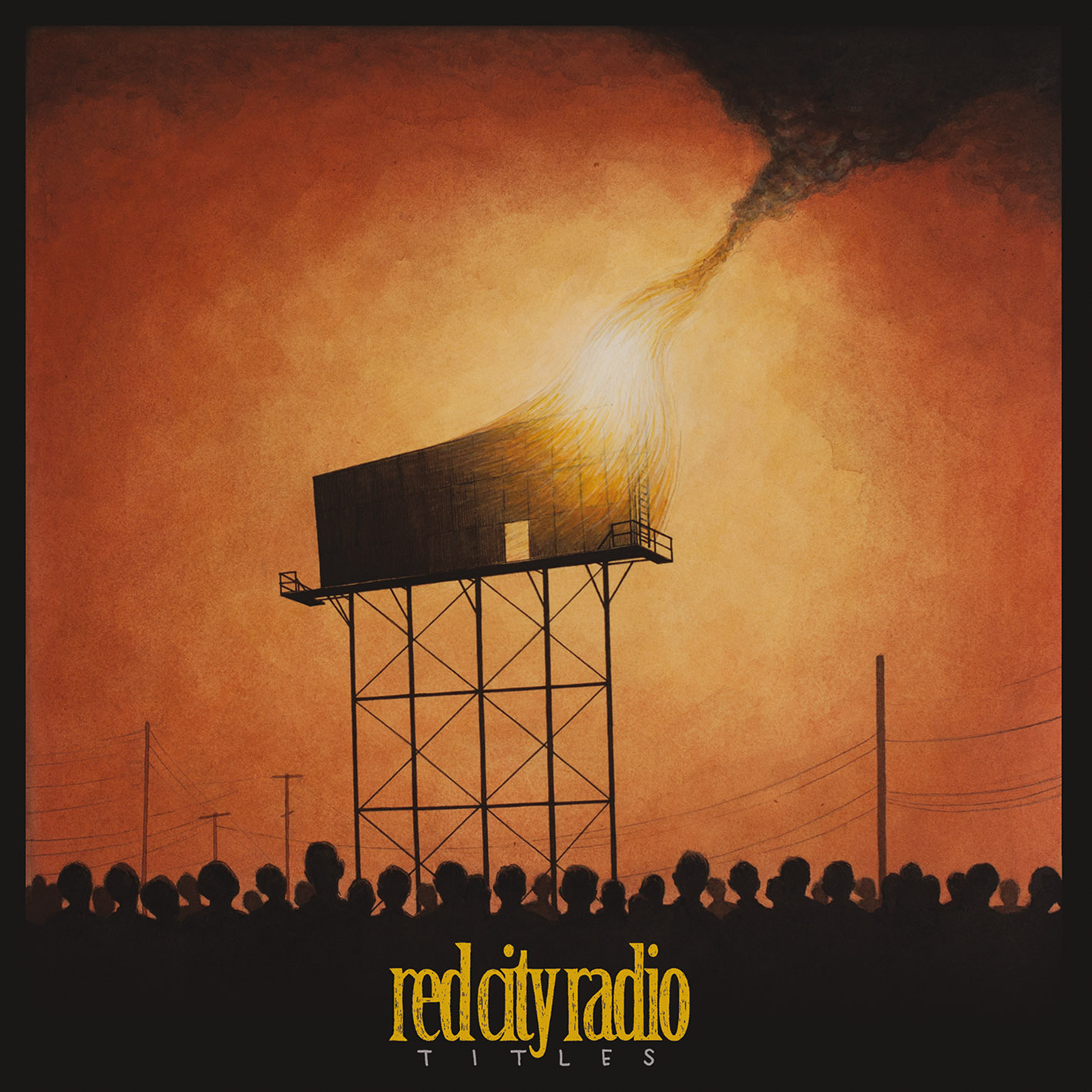Red_City_Radio-Titles_Cover_300dpi_RGB