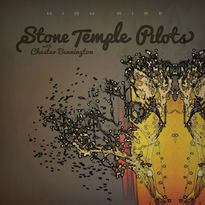 Stone_Temple_Pilots_High_Rise_EP