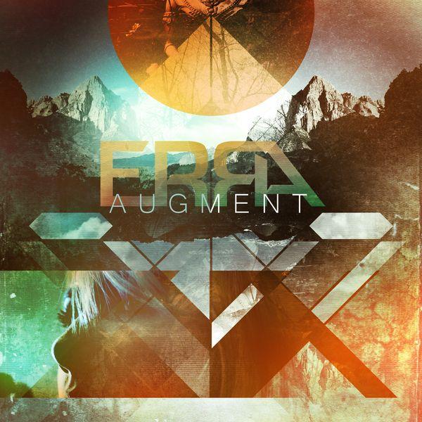 erra_augment_2013_nsk