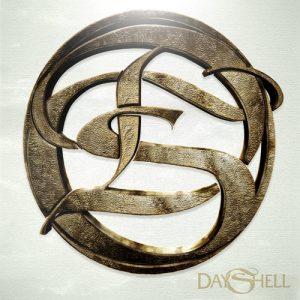 dayshell_cover