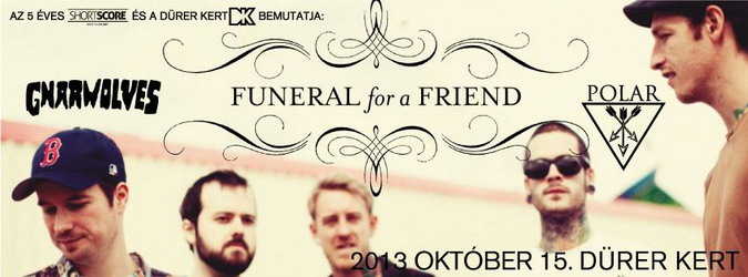 funeral-for-a-friend