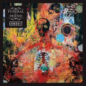 Funeral_for_a_Friend_Conduit