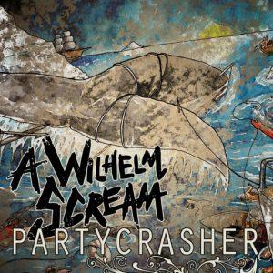 a-wilhelm-scream1