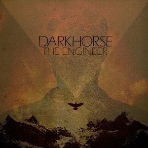 darkhorse_cover