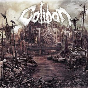 Caliban-Ghost-Empire-cover