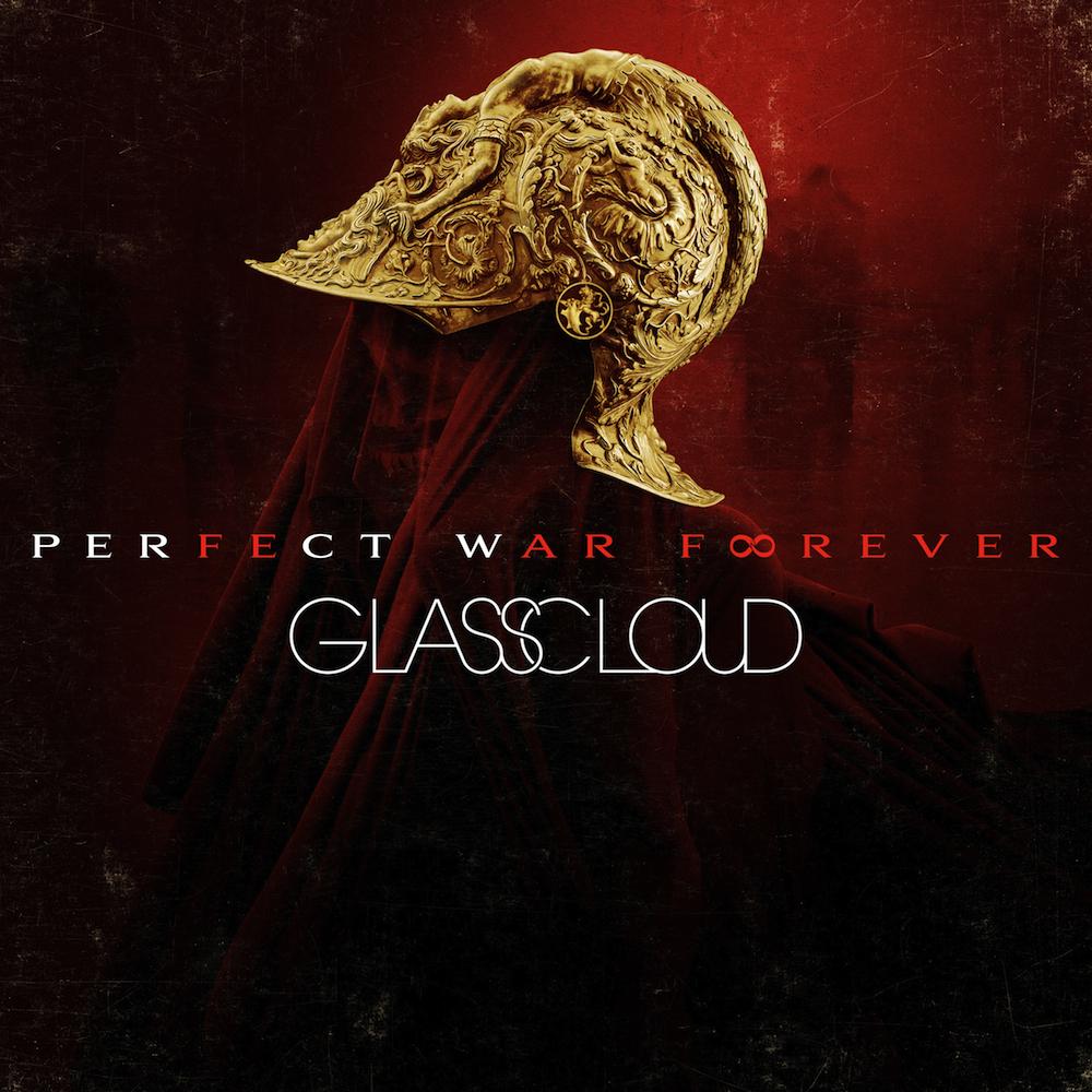 GC_PerfectWarForeverEP-web1