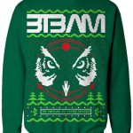 btbamuglysweater