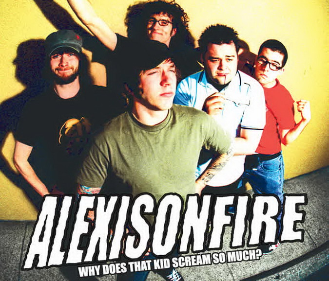 cover.alexisonfire