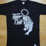 tiger-cuts-print-258x275