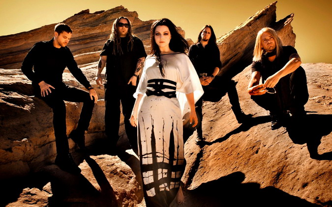 Evanescence-Desert-HD