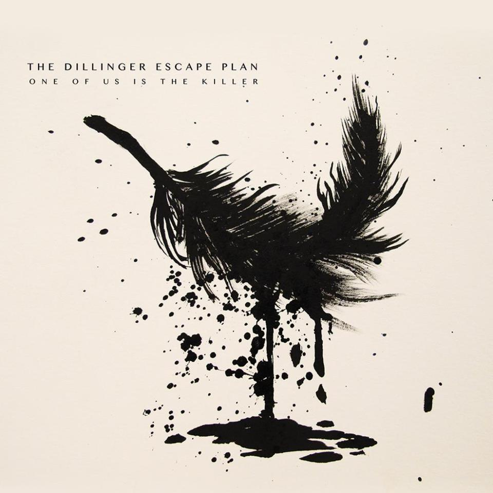 The-Dillinger-Escape-Plan-One-of-Us-is-a-Killer