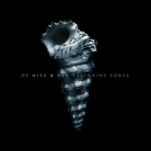 Of-Mice-and-Men-Restoring-Force