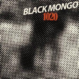 black mongo