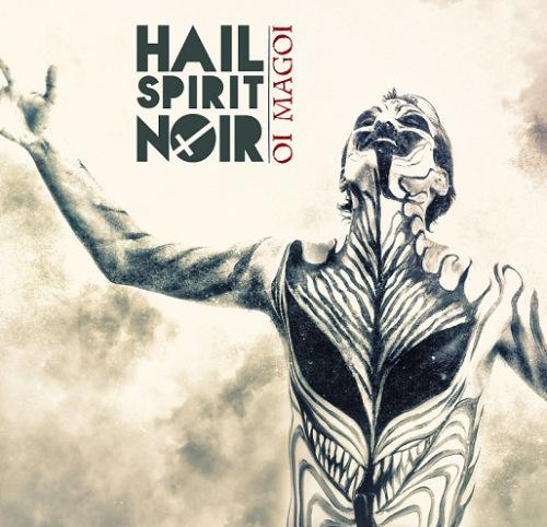 hail-spirit-noir_oi-magoi